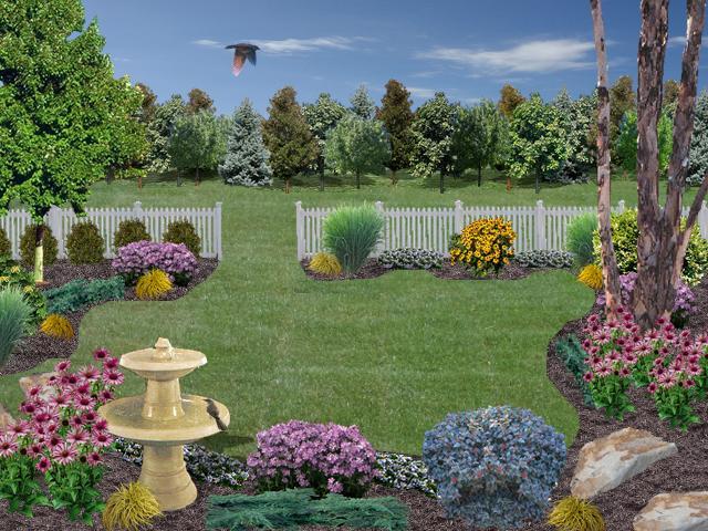 birdgardendone