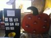 fall-2011-034-jpg