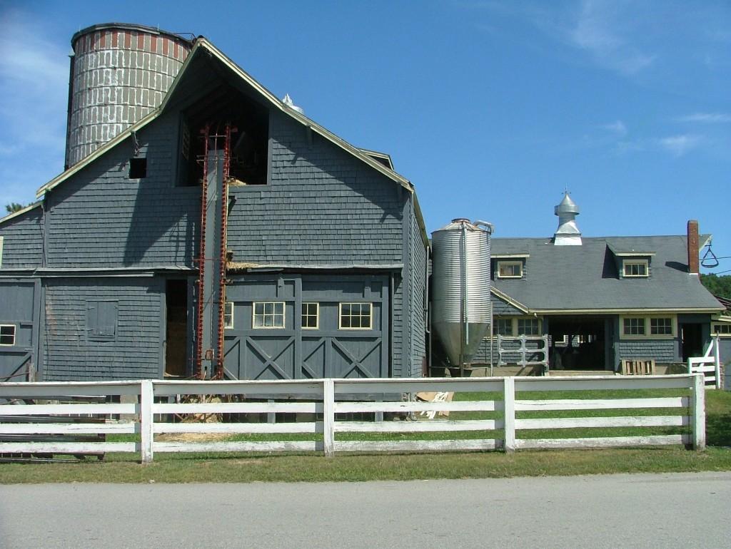 The Farm Rogers Spring Hill Garden Center