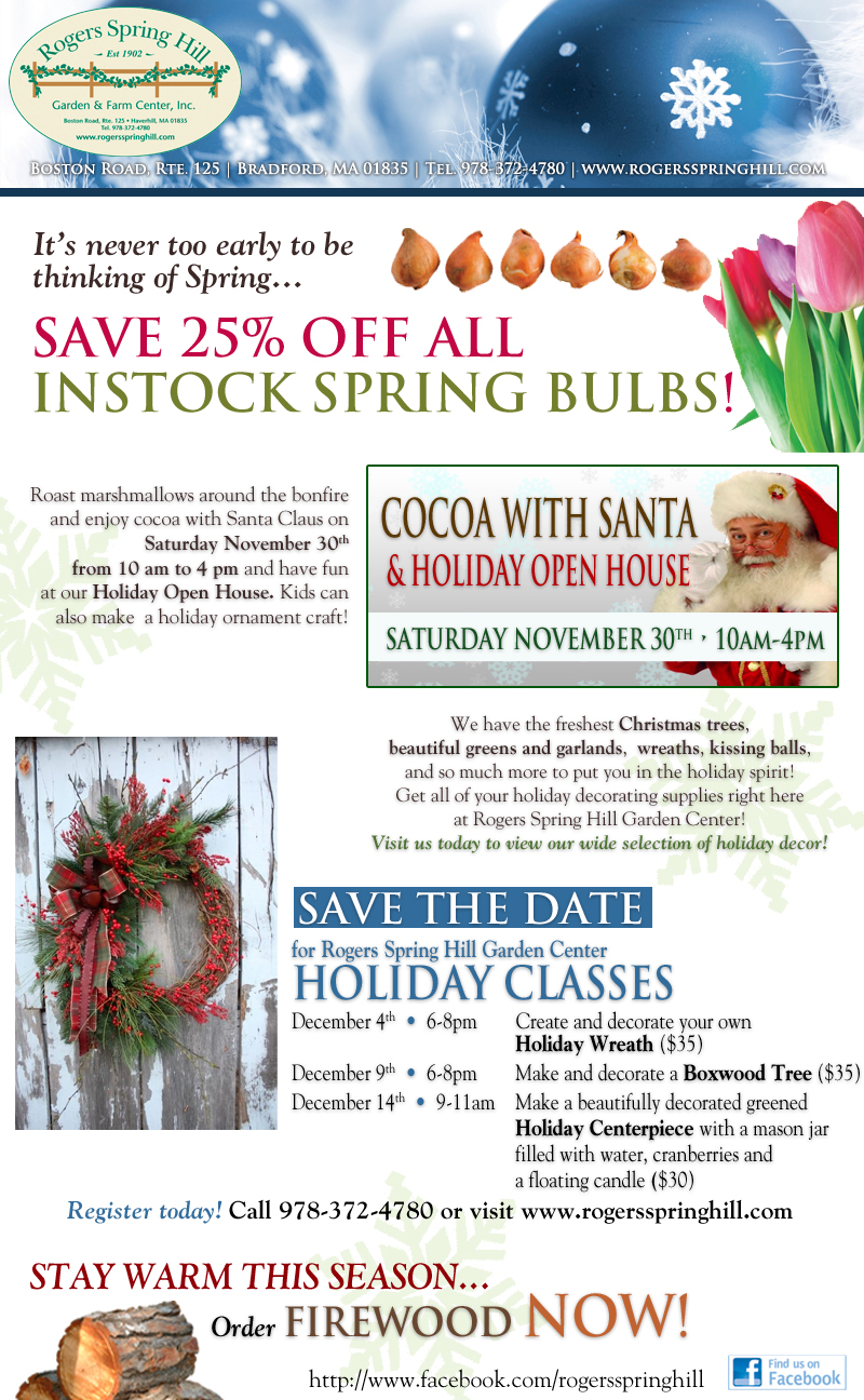 RSH-Nov14-HolidayEvents