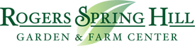 275-Rogers-Spring-Hill-Garden-Center-Logo-Alone(1)