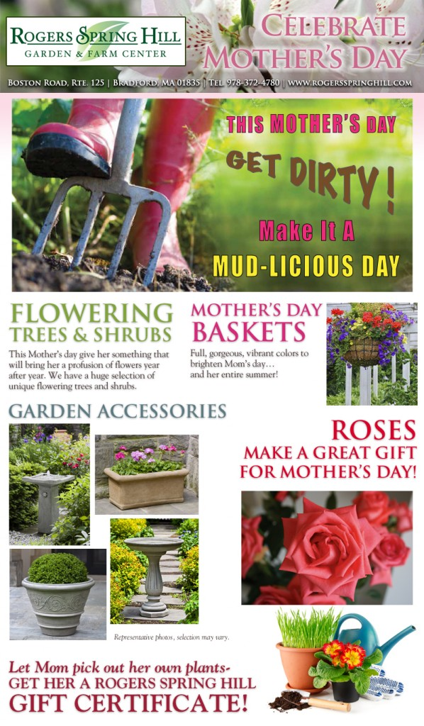 RSH-MAY1-MothersDay