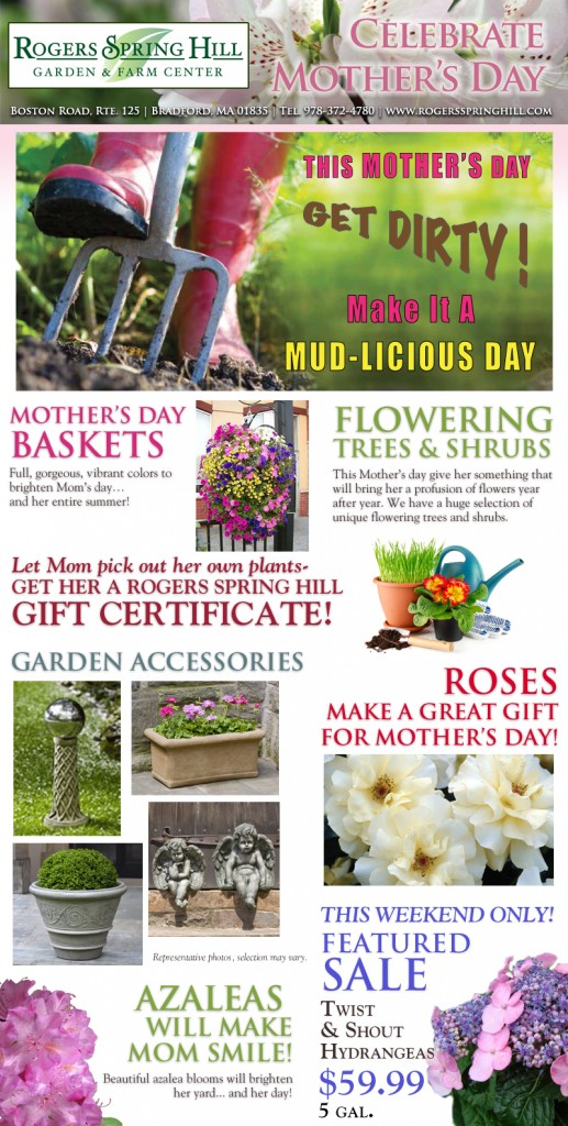RSH-MAY8-MothersDay