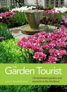 Garden Tourist