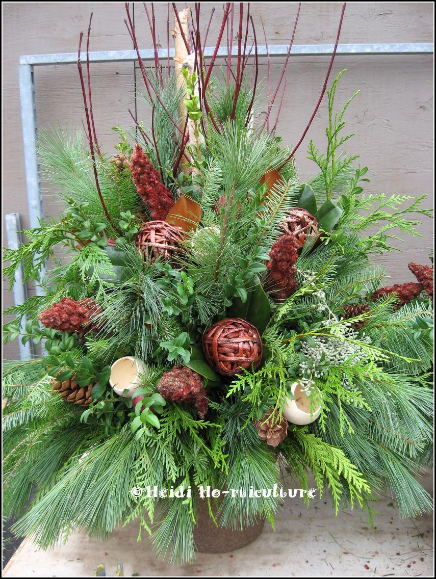 Create A Garden Urn Rogers Spring Hill Garden Center
