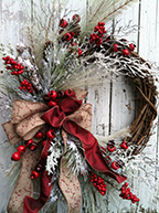 wreath-on-grapevine-2in