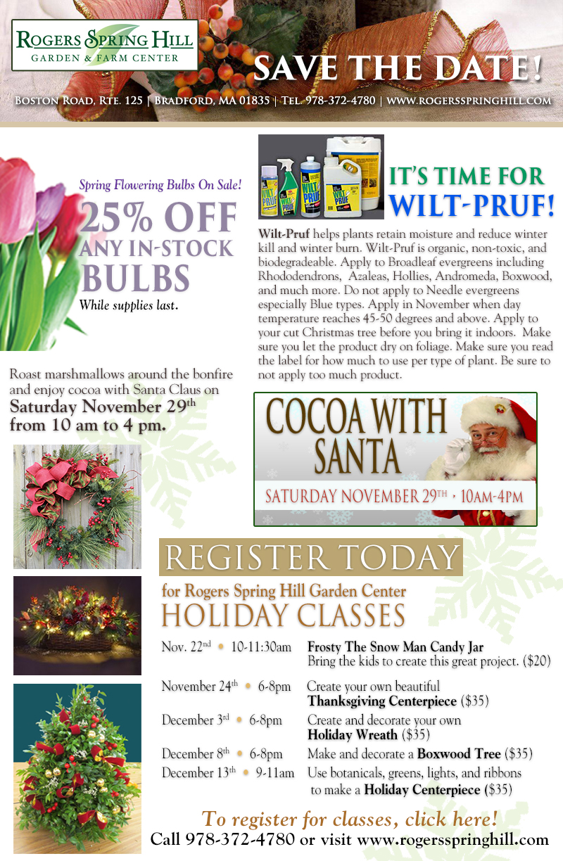 RSH-Nov13-HolidayEvents