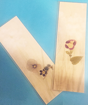 mothersday.bookmark.4