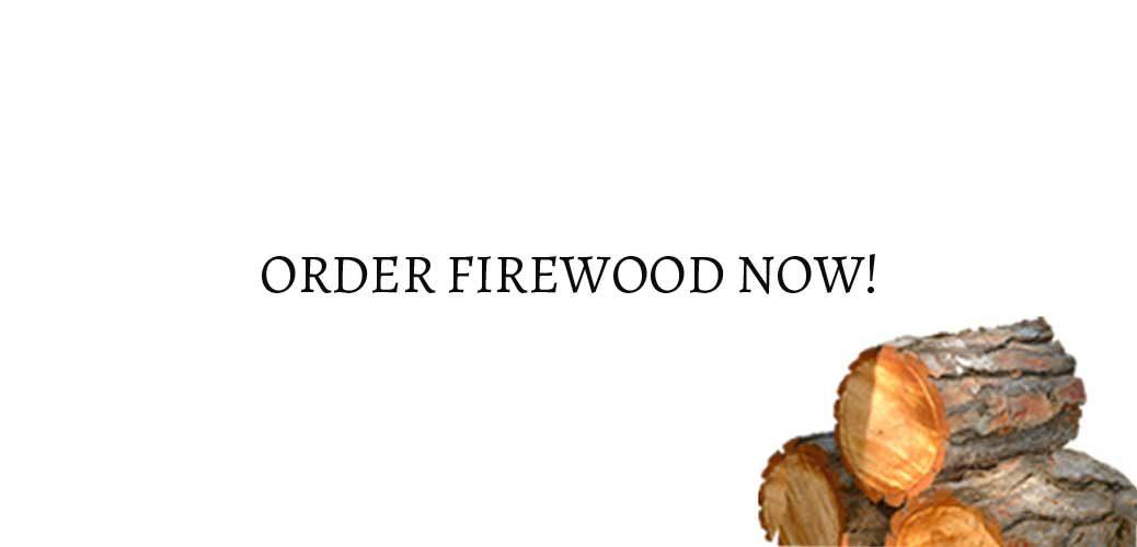 firewood2
