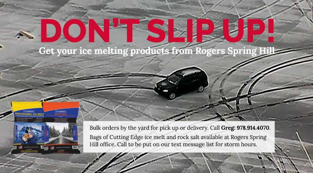 buy ice melt